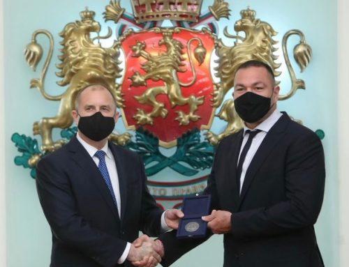 Кубрат Пулев: Не вярвайте на фалшиви новини